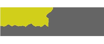 Druck-Kultur: Offet- und Digital-Druckerei mit Lettershop