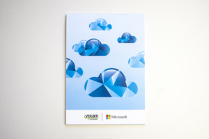 Block Microsoft