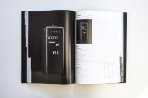Katalog SMEG Innenseiten