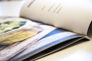 Broschüre Innenseiten