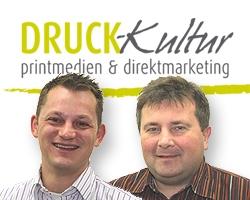 gf_druck-kultur