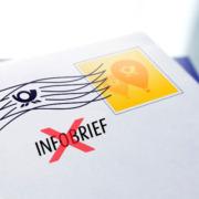 Flyer Briefbogen Visitenkarten Drucken Druck Kultur
