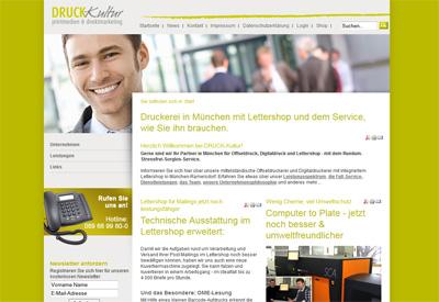 www.druck-kultur.de